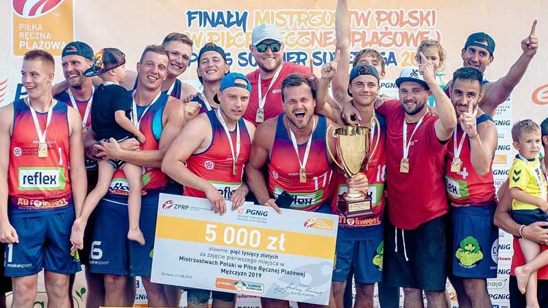 Stowarzyszenie Akademia Sportu Gdańsk